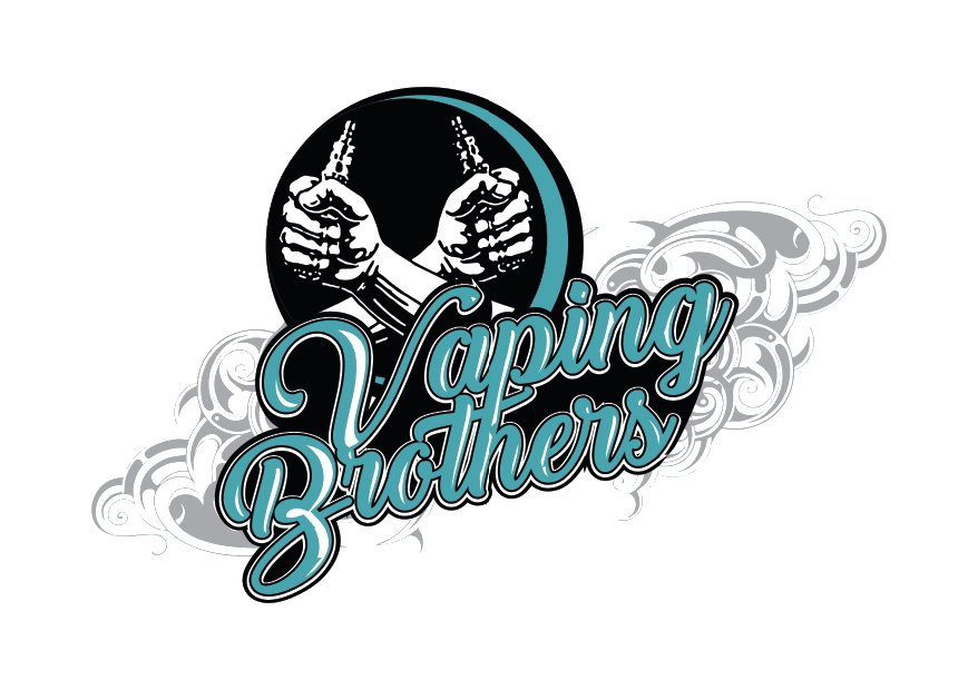 Vaping Brothers